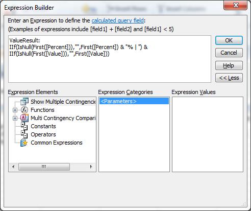 MultCTG_AccessBuildExpressionBuilder