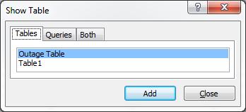 MultCTG_AccessQueryTables